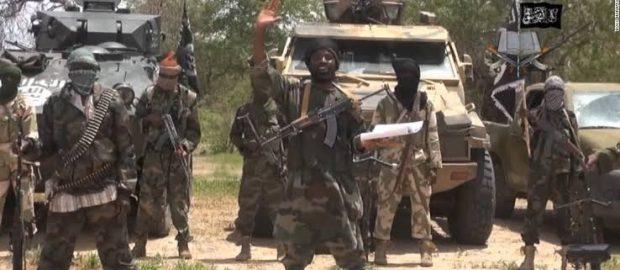 Boko Haram Burns UN Facilities In Borno, Attacks Workers