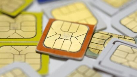 FG: Issuance Of New Sims To Resume April 19