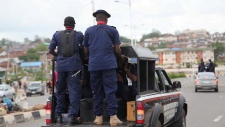 How 19-year-old raped woman to death in Kwara