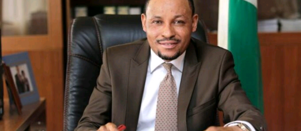 Danladi Umar: Abuja Mob That Attacked Me Chanted Secessionist Slogans