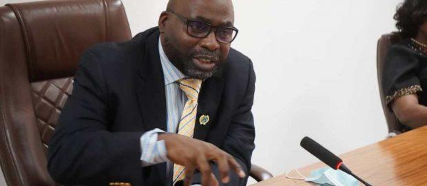Nigerian politicians own 800 properties worth $400m