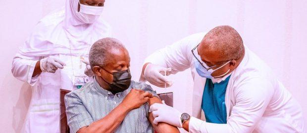 COVID-19: Nigeria records 129 new cases