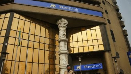 CBN queries First Bank for appointing new MD