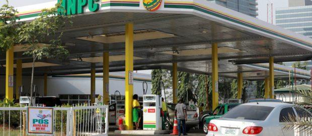 Petrol pump price hike and dangers ahead