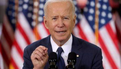 Biden Raises Minimum Wage To $15/N6,750 Per Hour
