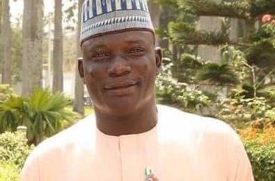 Buhari's Driver Detained By DSS Dies