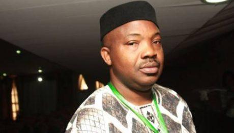Obafemi Awolowo University Should Lift Ban On Students' Union