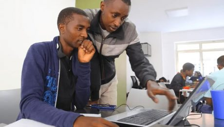 Problems Young Developers Face In Nigeria