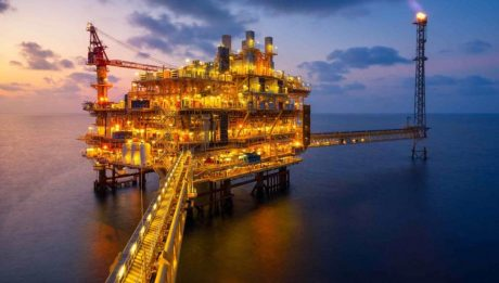 Oil and gas trainers lose $2b to COVID-19