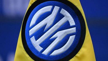 Inter Milan Withdraws From European Super League