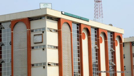 Amidst COVID-19 challenges, Nigeria's economy grows again