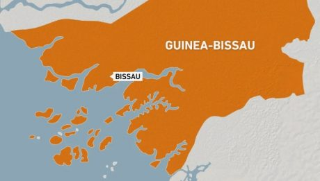 14 killed in Guinea-Bissau road accident