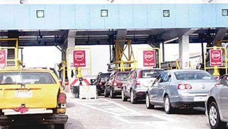 Kidnapping: Be Vigilant, Lekki Alerts Residents