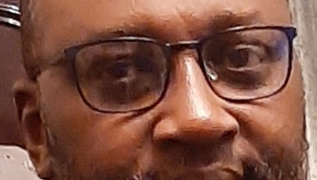 Chukwuma Obidike: Count Me Out Of Alleged Plan