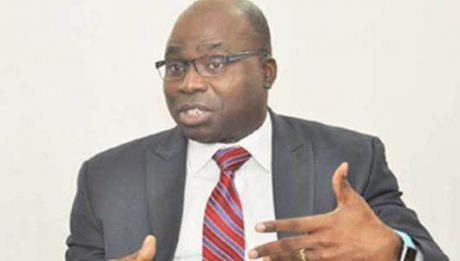 ICPC: Foreign countries should refund stolen funds with interest