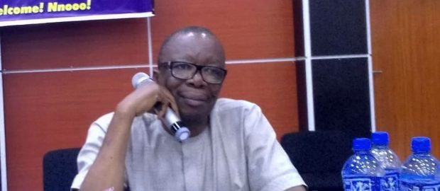 ASUU elects new president