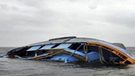 160 feared dead in Kebbi boat mishap