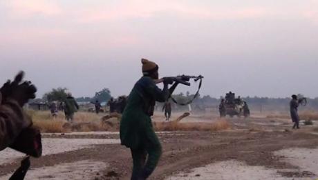 Bandits kill one, abduct others in Katsina