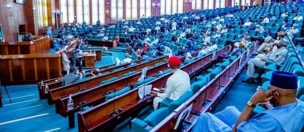 Reps panel threatens to summon Buhari