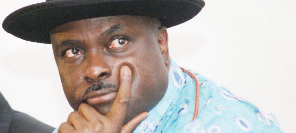 £4.2 million Ibori loot paid to Delta govt