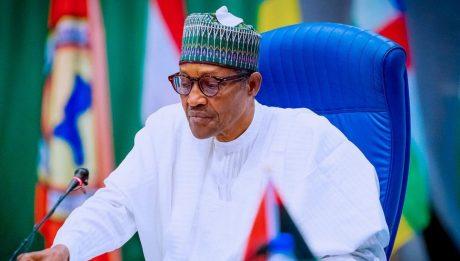 Buhari's lust for loans amid rising debts