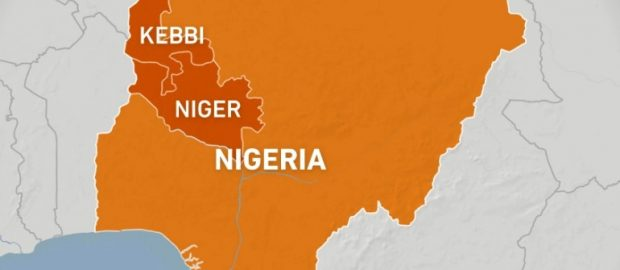 Nigerian rescuers find dozens of bodies after boat tragedy