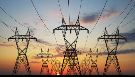 Nigeria's electricity grid collapses again