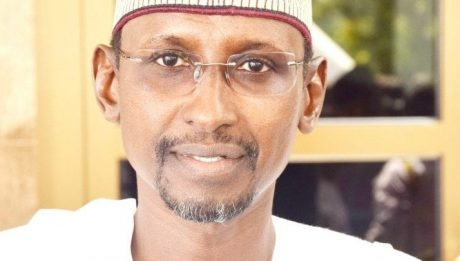 FCTA Speaks On Rumoured Boko Haram Attack