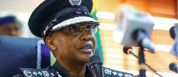 IGP: Existing Tinted Car Permits Remain Valid