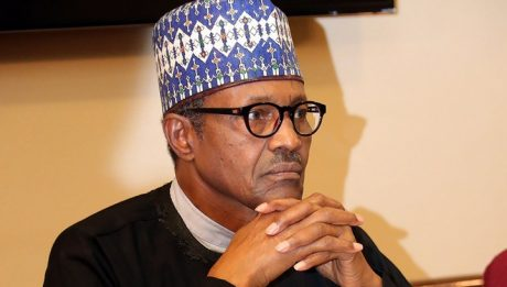 Buhari: People of North-West are killing each other