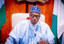 Buhari: Must Address Prolonged And Recurrent Strikes