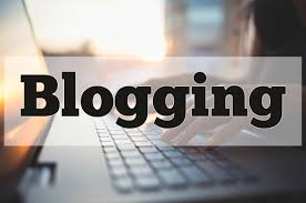 Things Every New Nigerian Blogger Must Avoid in 2021