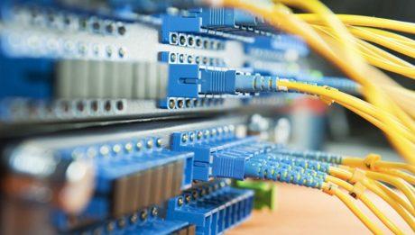 70% of govt agencies host data abroad