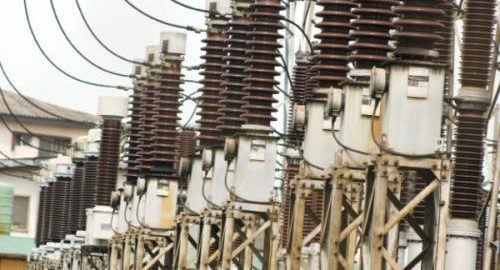 Nigeria To Sell Electricity To Four West African Countries