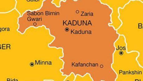 Bandits Invade Kaduna Barracks, Steal Cows