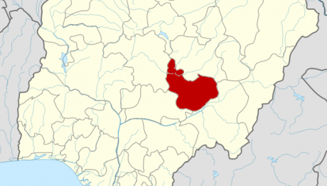 7-year-old, three others killed in Plateau communities