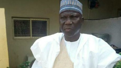 Kebbi APC PRO resigns over missing N100m