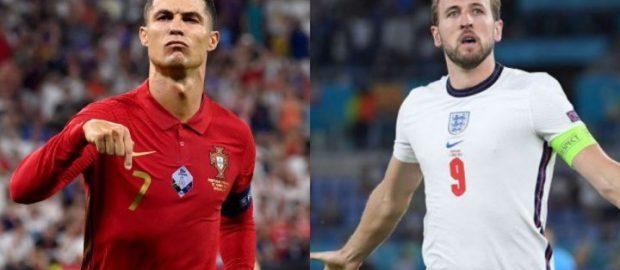 Euro 2020 Golden Boot Standings: Top Scorers?
