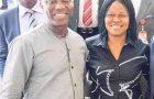 Okei-Odumakin Condemns Sowore's Arrest