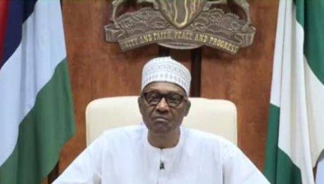 Nigeria's Problem is Nigerians; Not Ethnicity, Religion