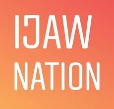 Ijaw Leaders Meet British Government