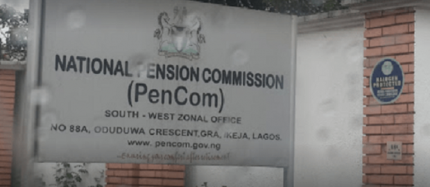 FG to pay outstanding pension liabilities for retirees