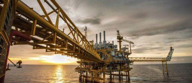 Discontent in Petroleum Industry Bill