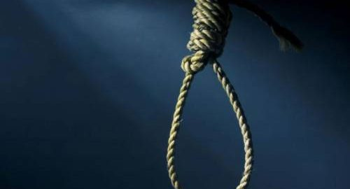 Man Commits Suicide In Delta After Raping A Minor