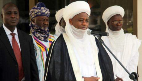 Muslim Ummah to observe 2021 Eid-el-Kabir on Tuesday