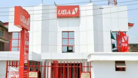 United Bank For Africa Sues Energy Firm, Polaris Bank