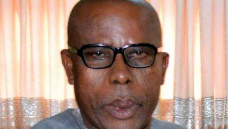 DG of scientific institute shot dead in Enugu
