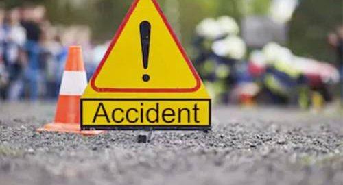 One Dead In Lagos Otedola Bridge Accident