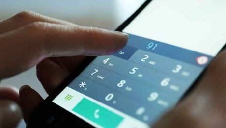 'Households in 17 states unable to pay for airtime'