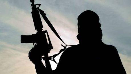 One Killed, Many Injured As Gunmen Rob Bank In Ekiti